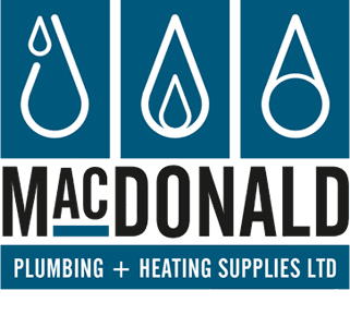 MacDonald Plumbing & Heating Supplies