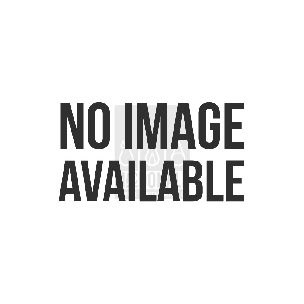 Xpress copper gas sg coupling pipe fittings from